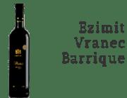 EzimitVranecBarrique