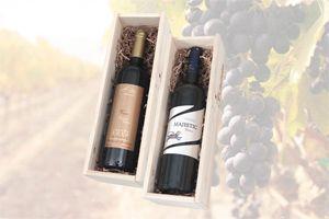 Wijnpakket-Macedonie-1