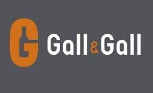 Gall & Gall2